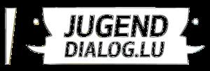 Dialog.lu